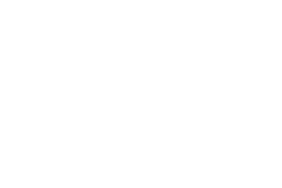 Feast with your herd